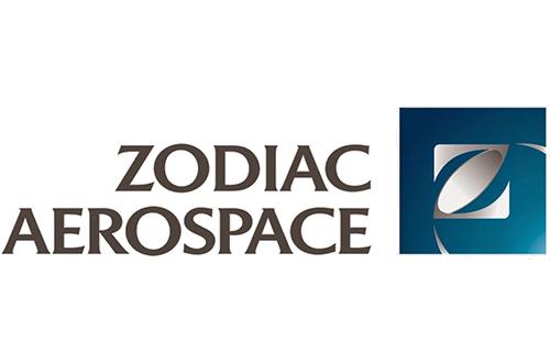 Zodiac_Aerospace_Logo2
