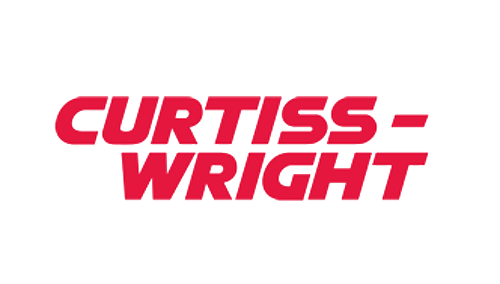 curtiss-wright-logo_11580002